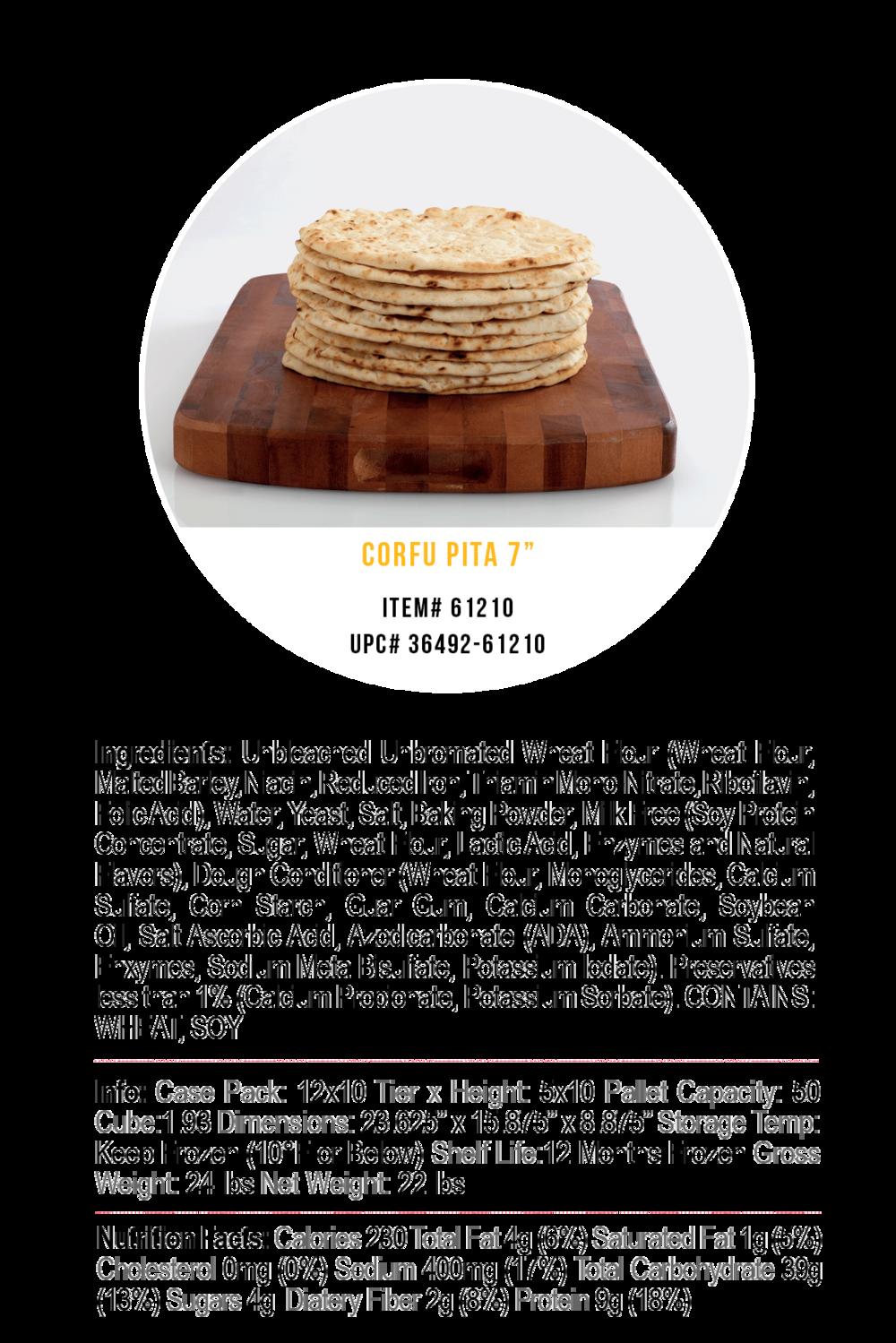 corfu-pita-breads-7 in.png