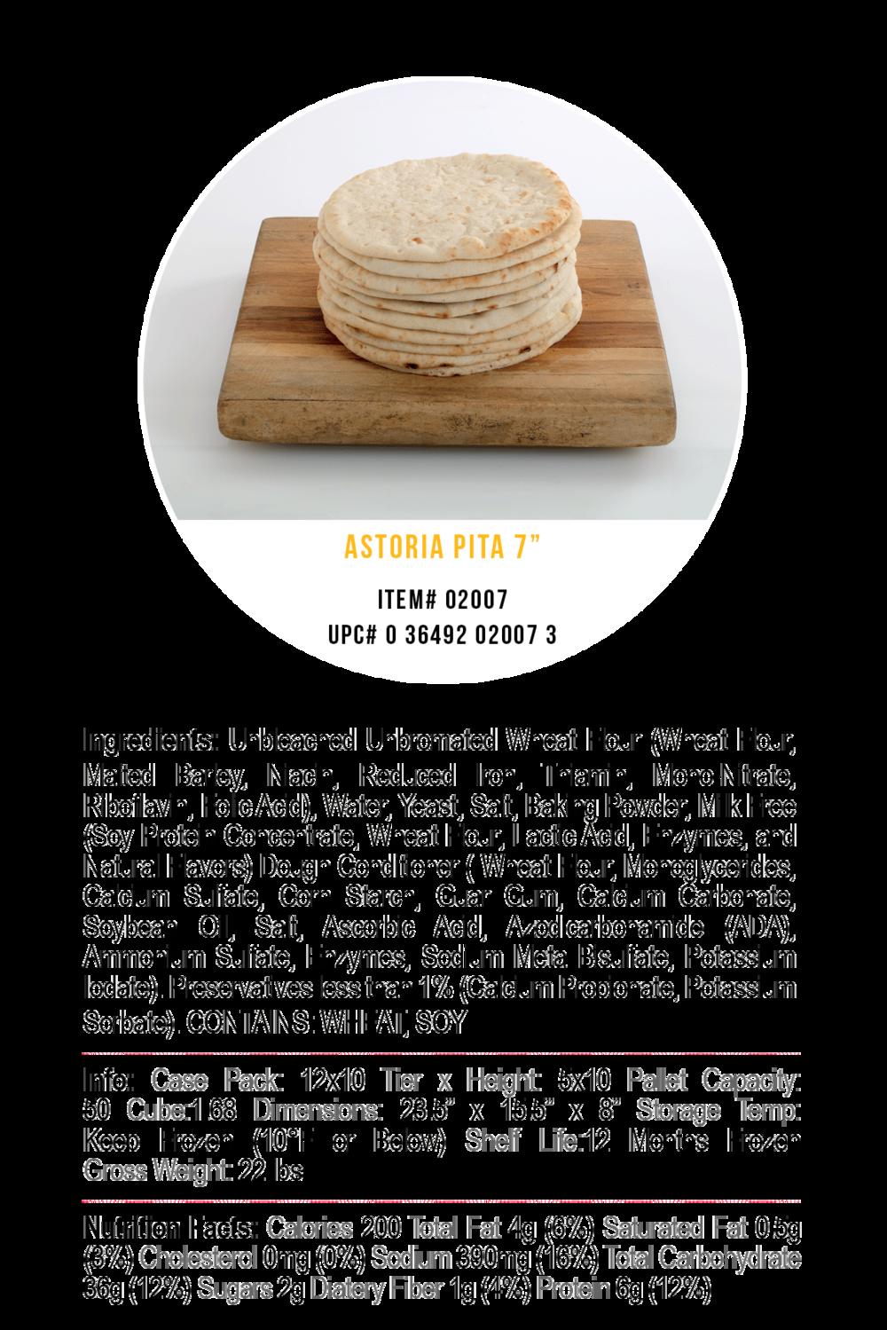 corfu-pita-breads-astoria-7 in.png