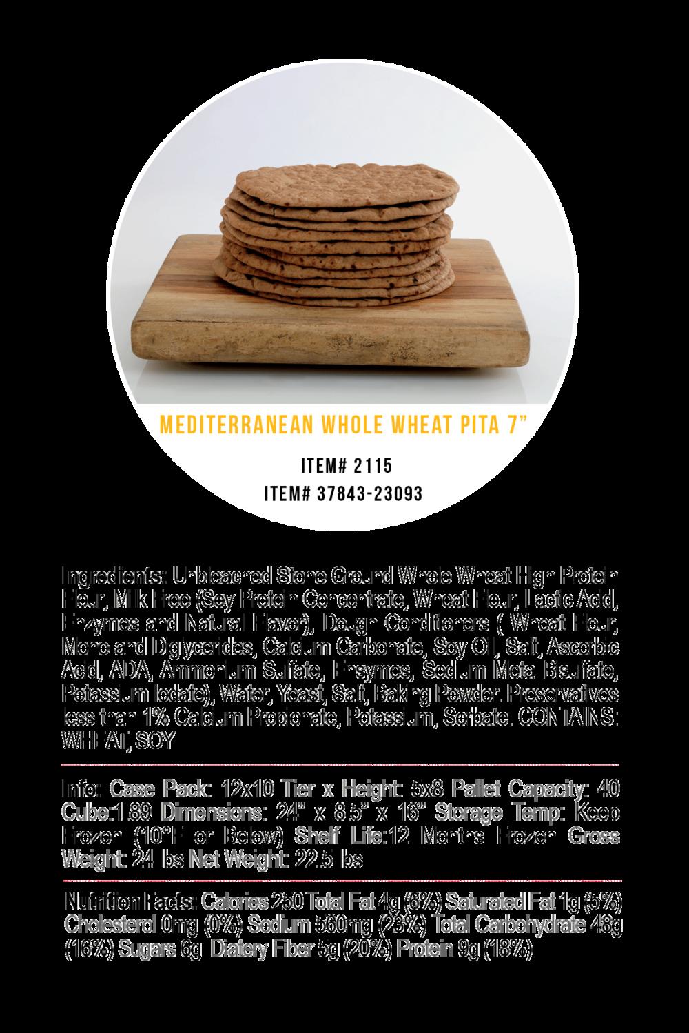 corfu-pita-breads-whole-wheat.png