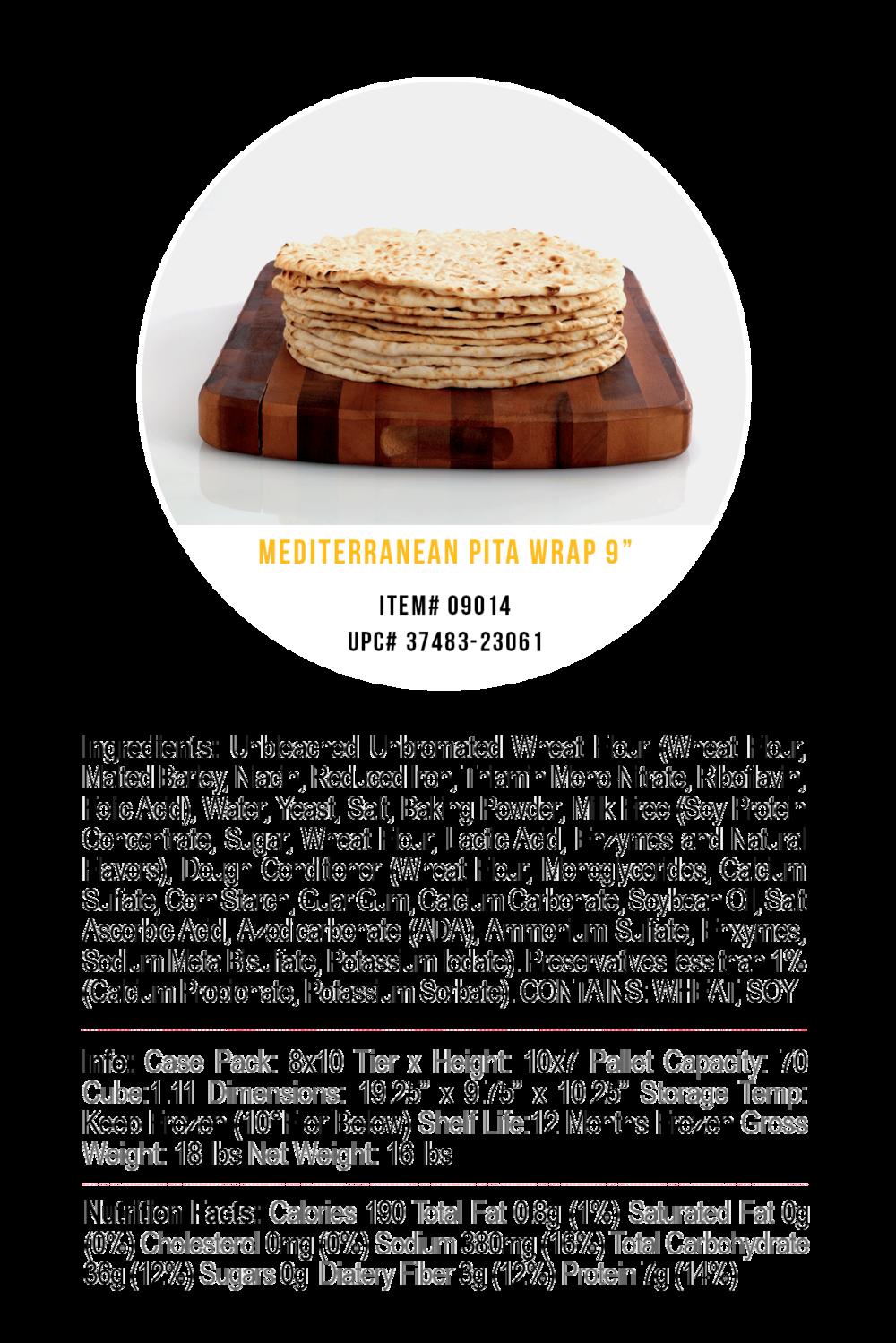 corfu-pita-breads-mediterranean-9 in.png