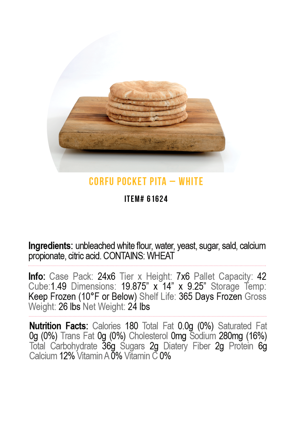 corfu-pita-breads-pocket.png