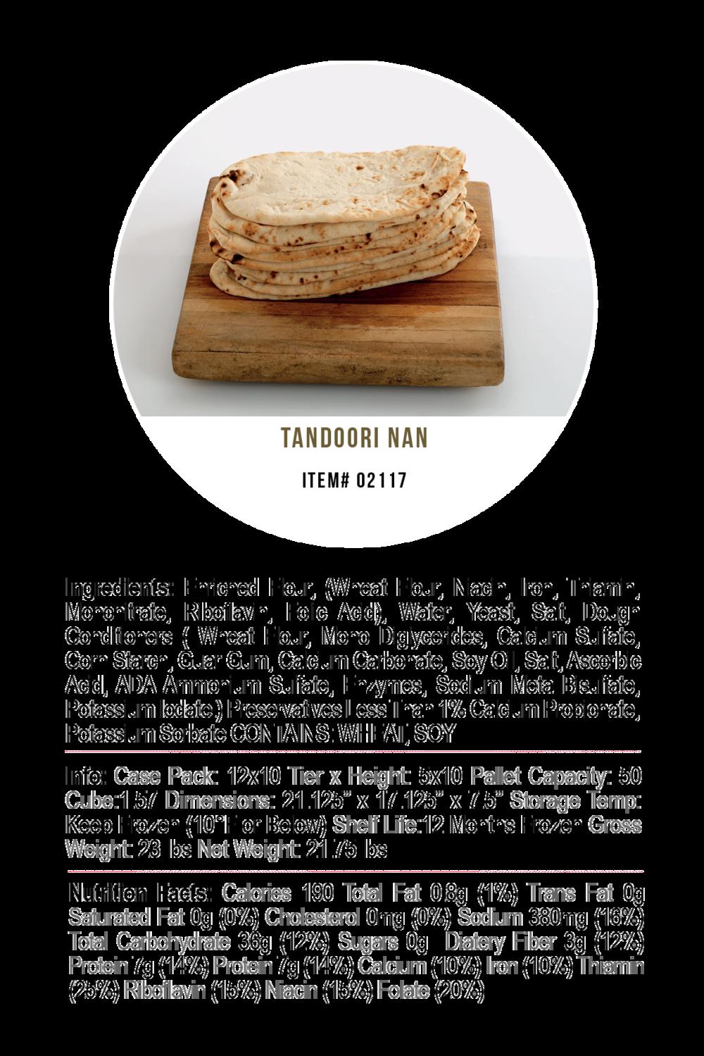 corfu-specialty-flat-breads-tandoori nan.png