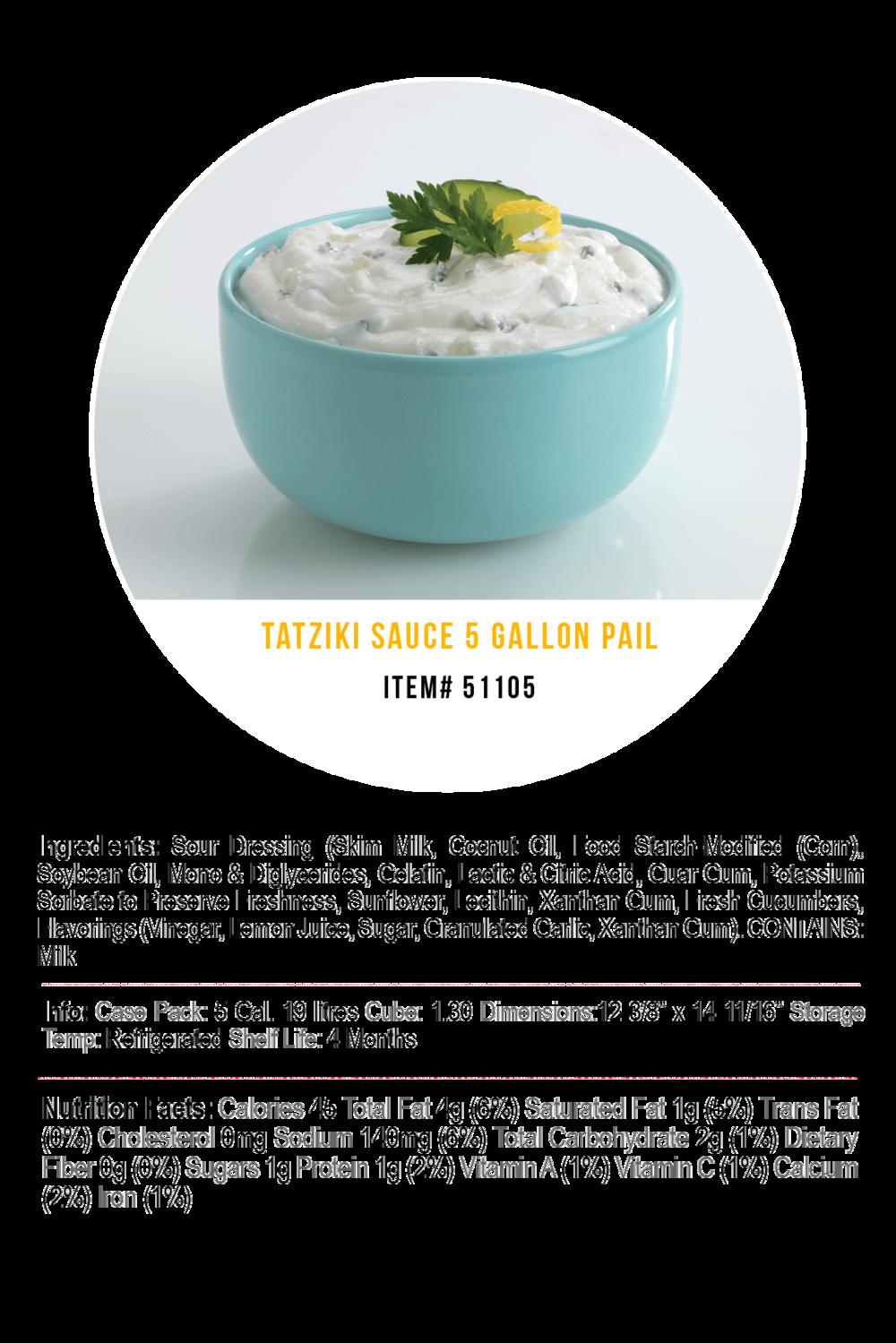 corfu-tatziki-5 gallon.png