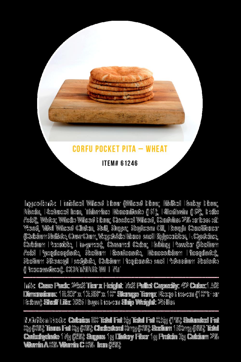 corfu-pita-breads-wheat.png