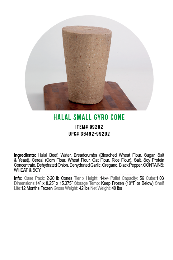 corfu-halal-gyro-cones-small.png