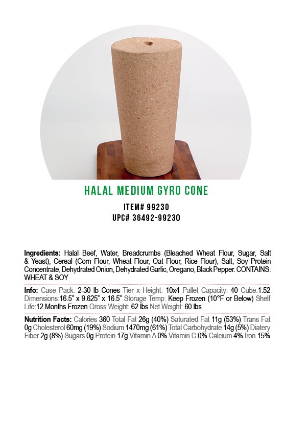 corfu-halal-gyro-cones-medium.png