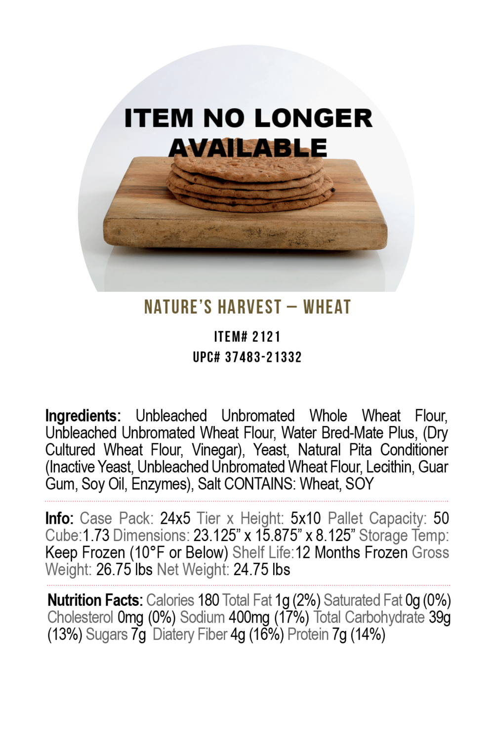 corfu-specialty-flat-breads-natures-harvest-wheat.png