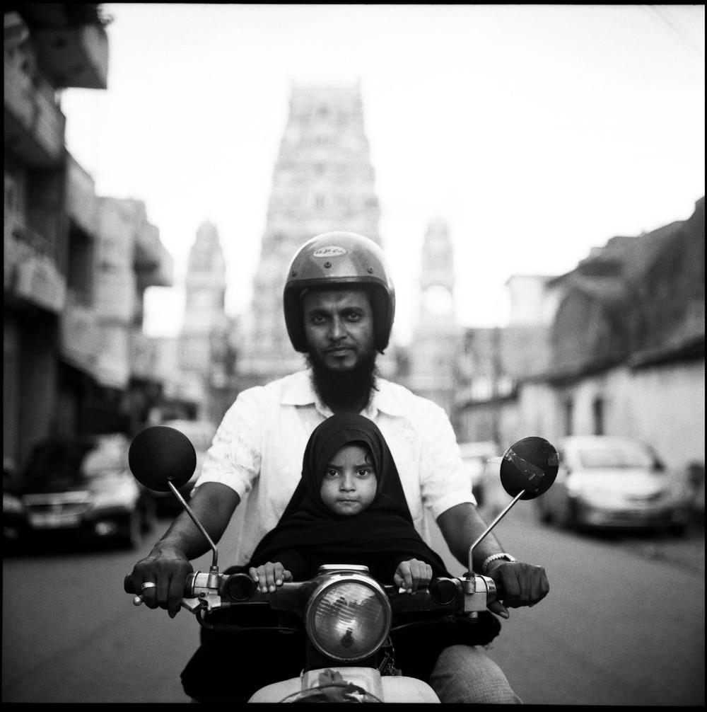 Sri_Lankal-Gregor_Servais-10.jpg