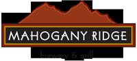 Restaurant-mahogany-grill.png