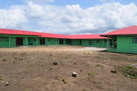 school A (2).JPG