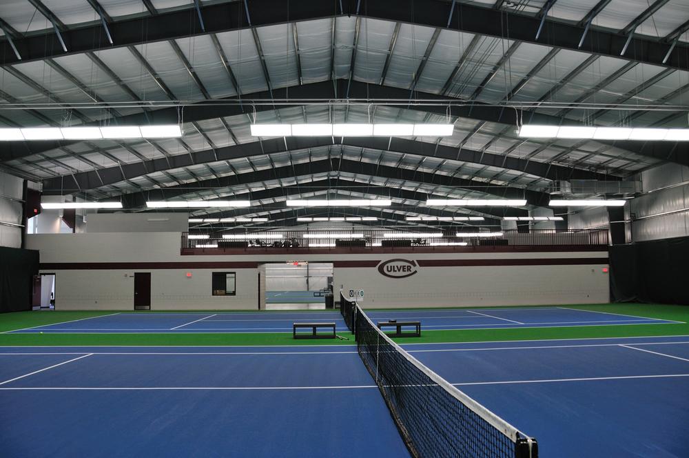 024_Tennis_courts.jpg
