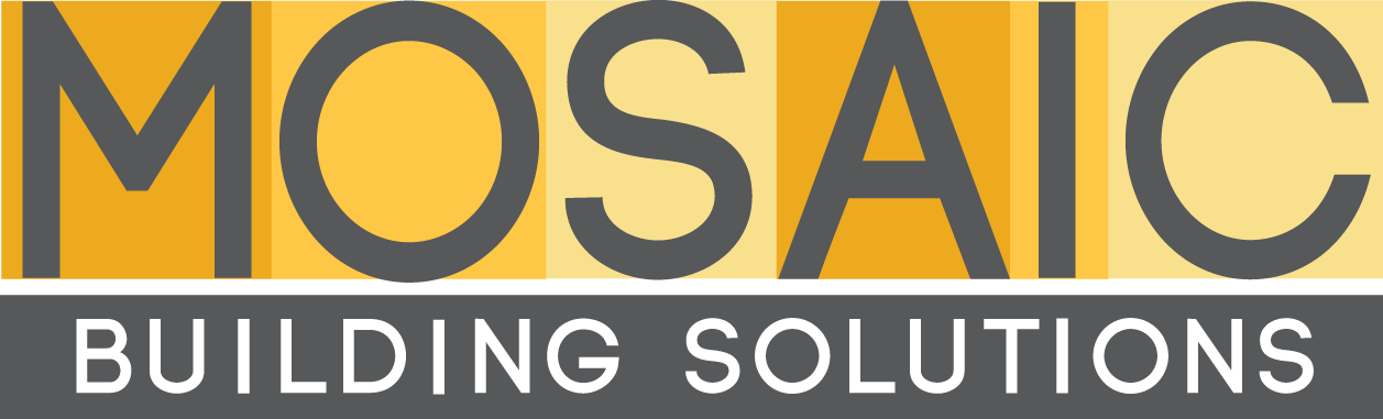 Mosaic Building Solutions
