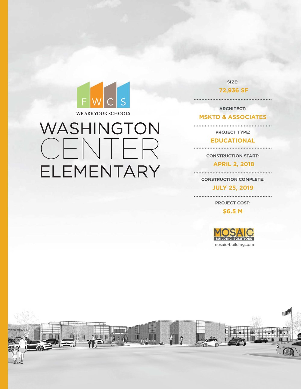 FWCS_Washington_Center_Project_Sheet.jpg