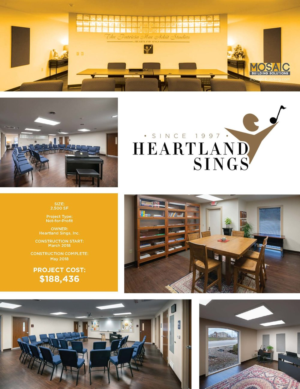Heartland Sings Job Sheet.jpg