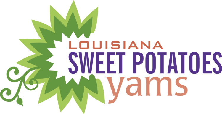 The Louisiana Sweet Potato Commission