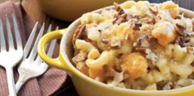 Cheesy-Sweet-Potato-Mac.jpg