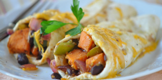 Sweet-Potato,-Black-Bean-and-Caramelized-Onion-Burritos.jpg