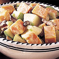 Pear-Yam-Salad.jpg