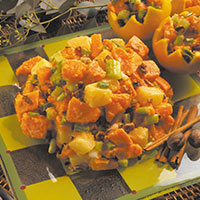 Tropical-Sweet-Potato-Salad.jpg