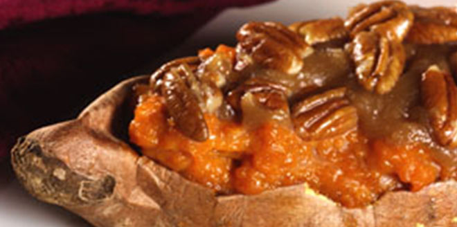 pecan-praline-glazed-sweet-potato.jpg