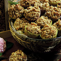 Yam-Spice-Muffins-with-Crumble-Topping.jpg