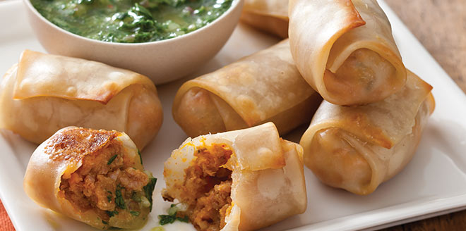 Baby-Batata-Burritos-with-Chimichurri.jpg