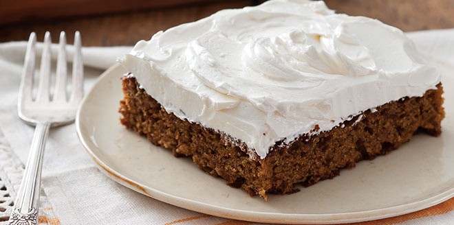 Sweet-Potato-Cake-with-Honey-Swiss-Buttercream02.jpg