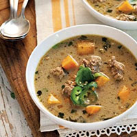 sweet-potato-vietnamese-soup-1.jpg