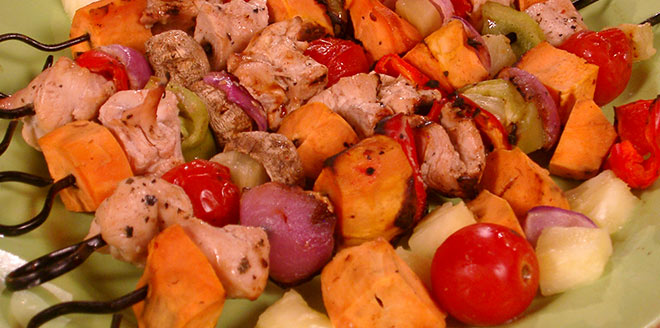 Sweet-Potato-&-Veggie-Kabob.jpg