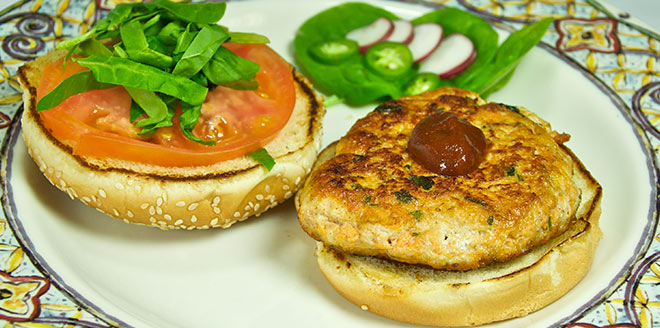 Sweet-Potato-Chicken-Burger.jpg