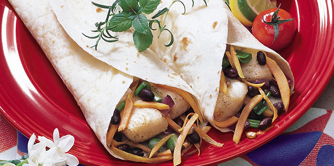 yam-catfish-wraps.jpg