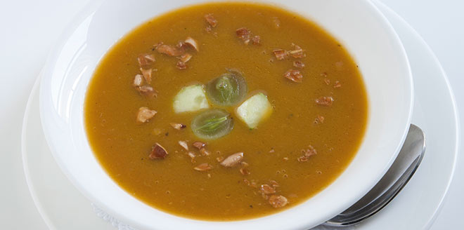 iced-sweet-potato-gazpacho-1.jpg