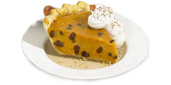 Sweet-Potato-Pie.jpg