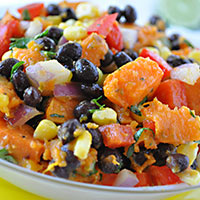 Southwestern-Sweet-Potato-Salad.jpg