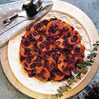 sweet-potato-cranberry-galette.jpg