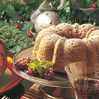 sweet-potato-bundt-cake-2.jpg