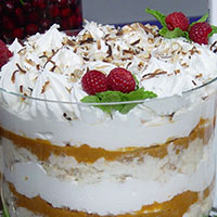 Tropical-Yam-Trifle.jpg