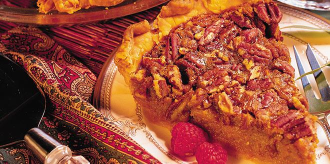 Sweet-Potato-Pecan-Crumble-Pie.jpg
