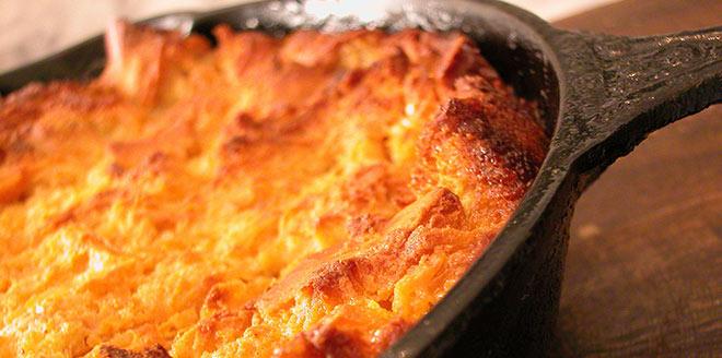 Sweet Potato Bread Pudding.jpg