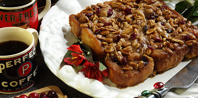 sweet-potato-praline-coffee-cake.jpg