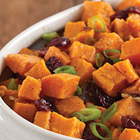 _SAL-Sweet-Potato-and-Apple-Salad-COVER.jpg