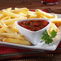 Sesame Soy Ketchup.jpg