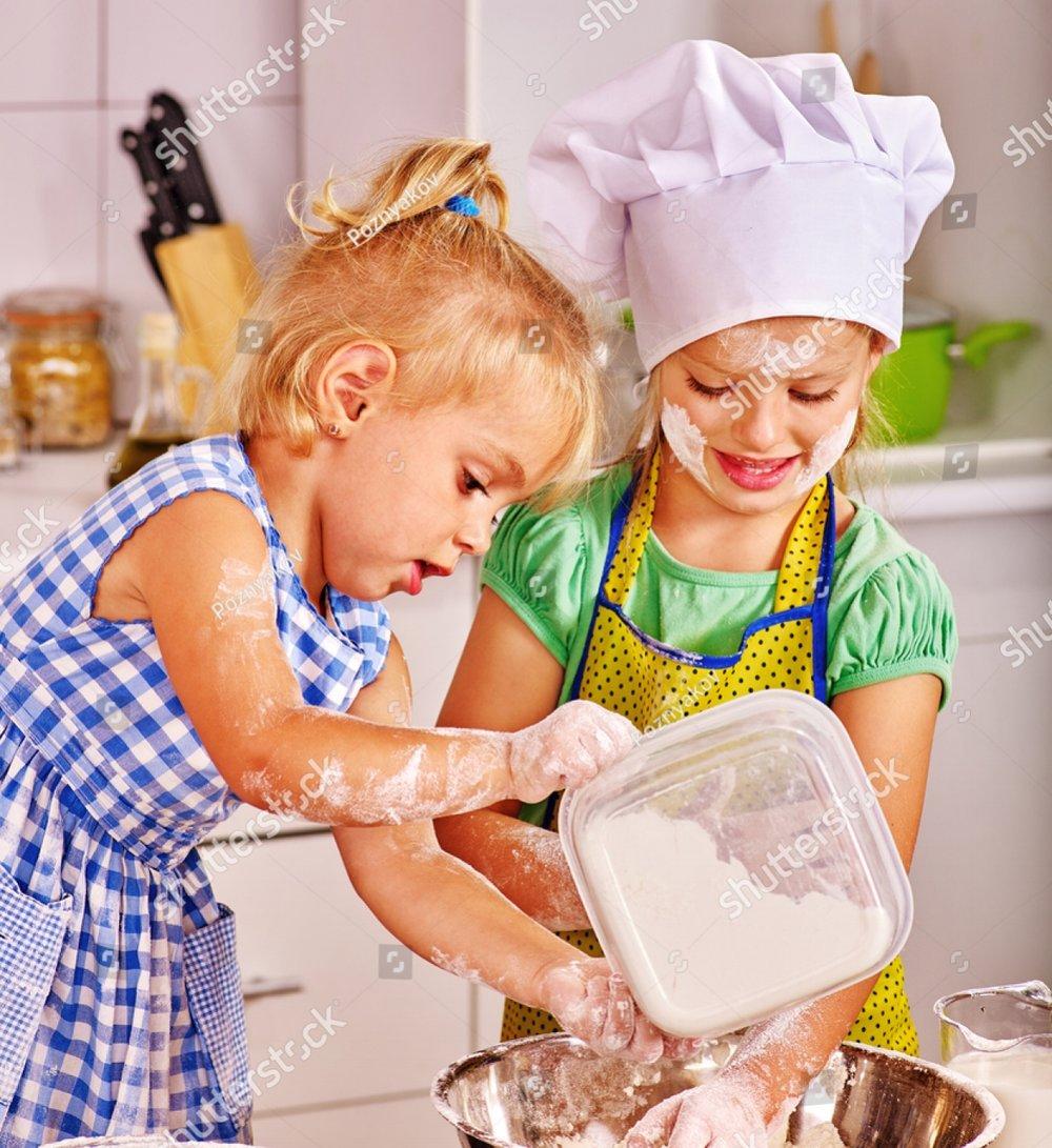 stock-photo-alone-children-breakfast-at-home-kitchen-268861367.jpg