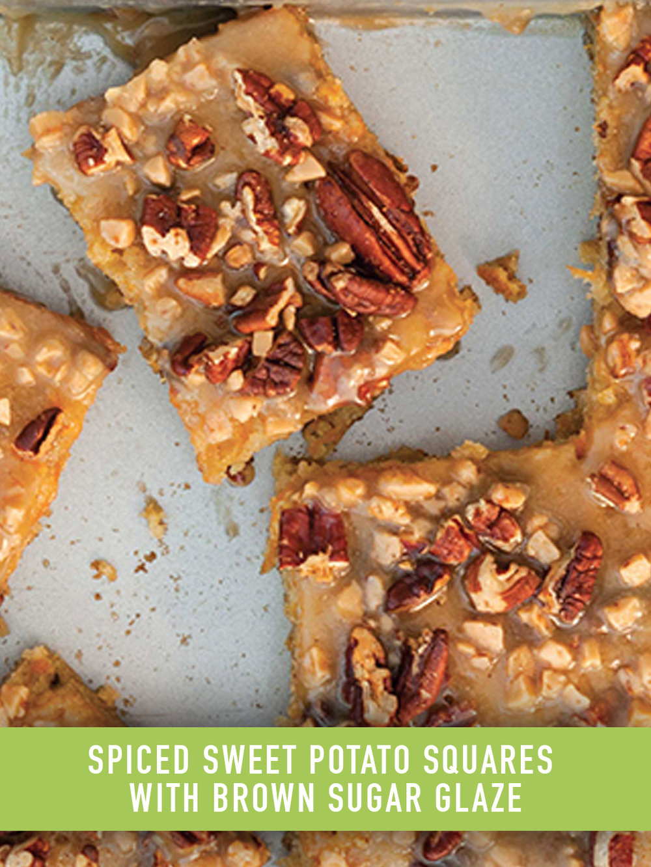 Spiced Sweet Potato Squares  with Brown Sugar Glaze.jpg