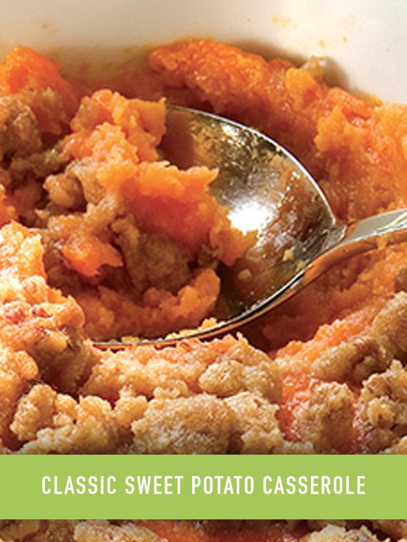 Classic Sweet Potato Casserole.jpg