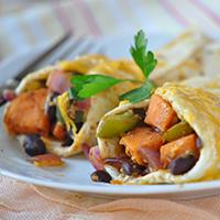 Sweet Potato and Black Bean Enchiladas.jpg