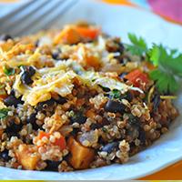 Southwestern Veggie Quinoa Bowl.jpg