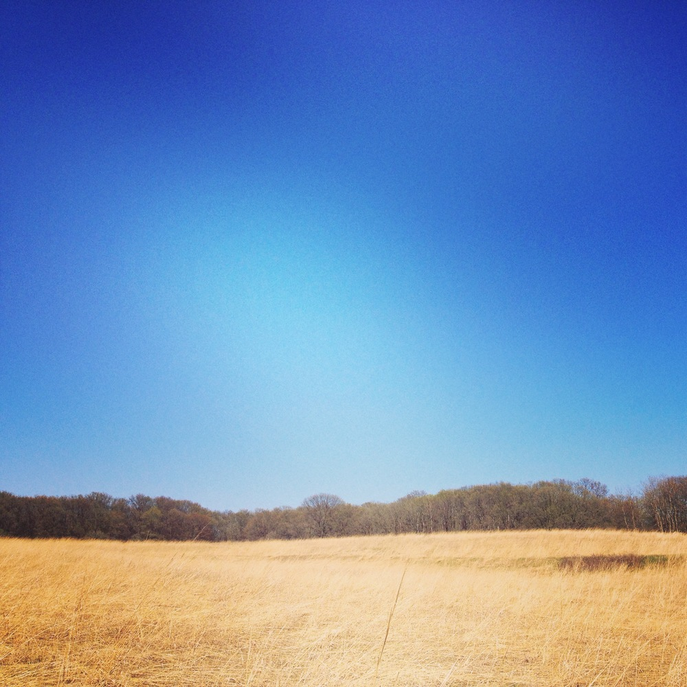 Prairie Oak Nature Center