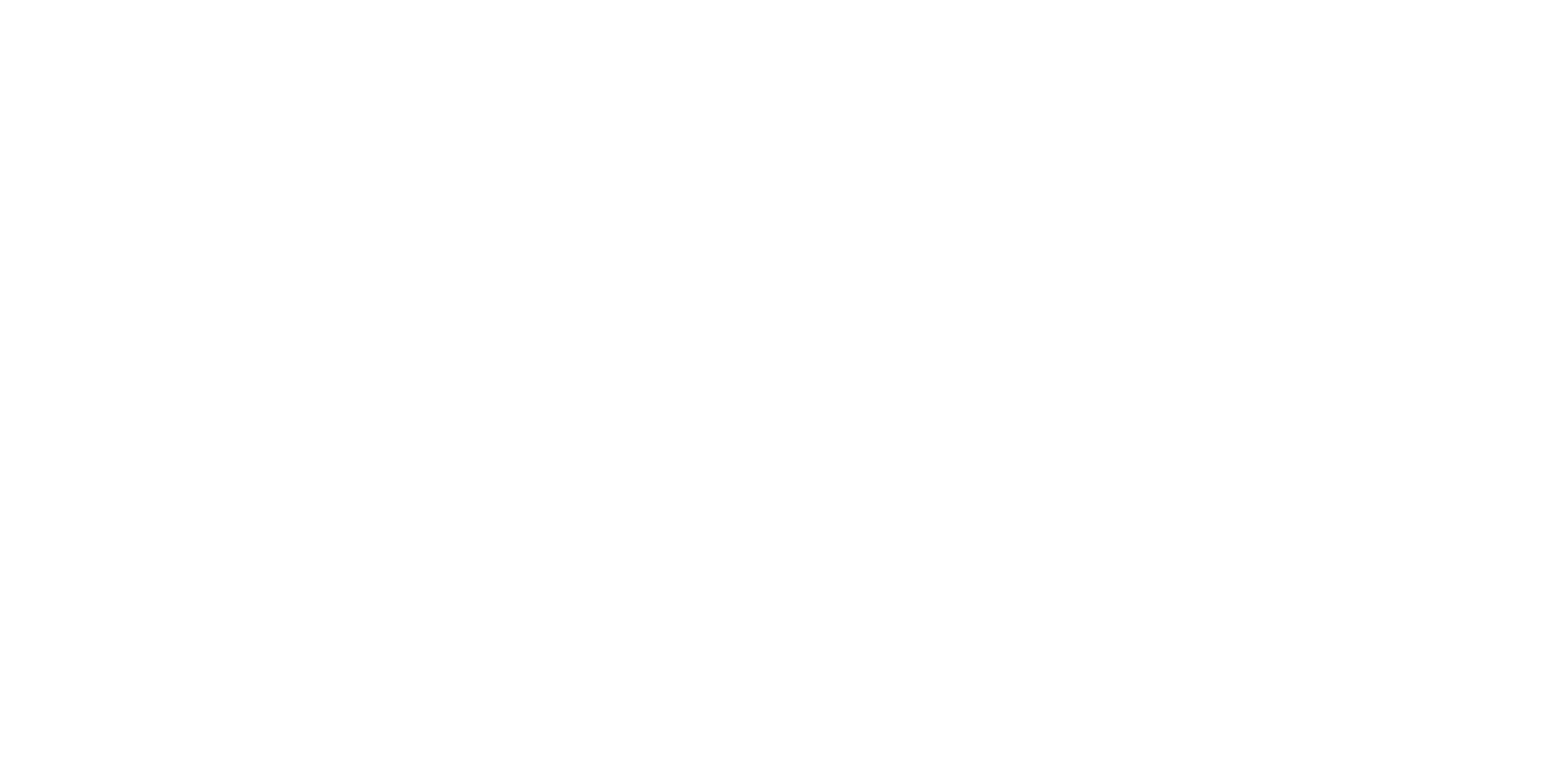 Hiking Minnesota