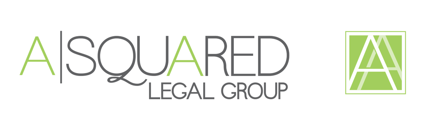 A|Squared Legal Group, PLC